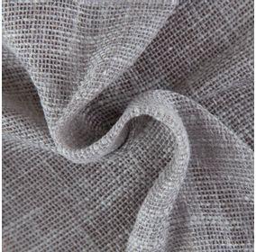 tecido-para-cortina-espanha-59-4