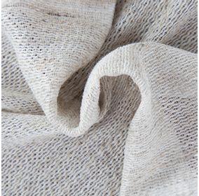 tecido-para-cortina-espanha-62-4