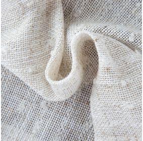 tecido-para-cortina-espanha-67-4