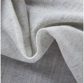tecido-para-cortina-espanha-77-4