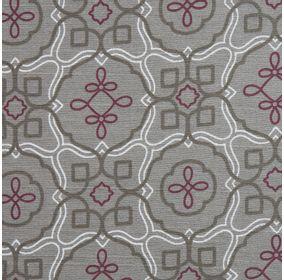tecido-para-estofado-moveis-macedonia-63-1