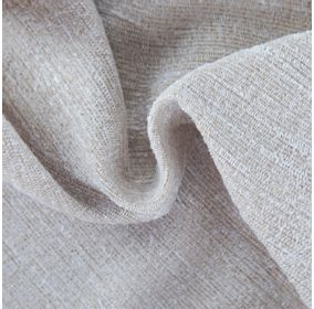 tecido-para-estofado-moveis-russia-10-2