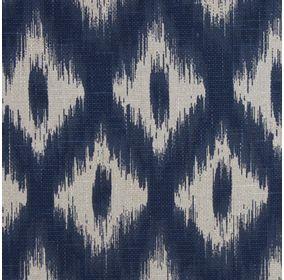 tecido-para-estofado-moveis-sevilha-03-1