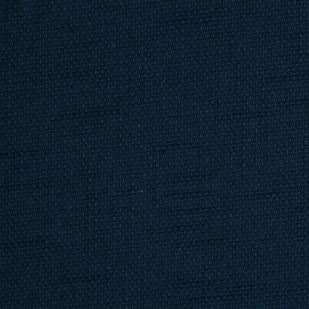 tecido-para-estofado-moveis-sevilha-04-1