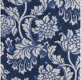 tecido-para-estofado-moveis-sevilha-05-1