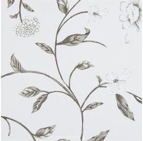 tecido-para-estofado-moveis-sevilha-07-1