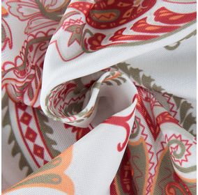 tecido-para-cortina-tailandia-11-4