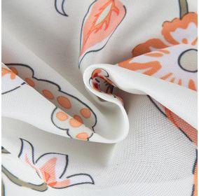 tecido-para-cortina-tailandia-13-4