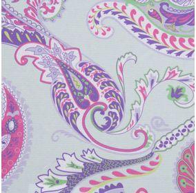 tecido-para-cortina-tailandia-14-1