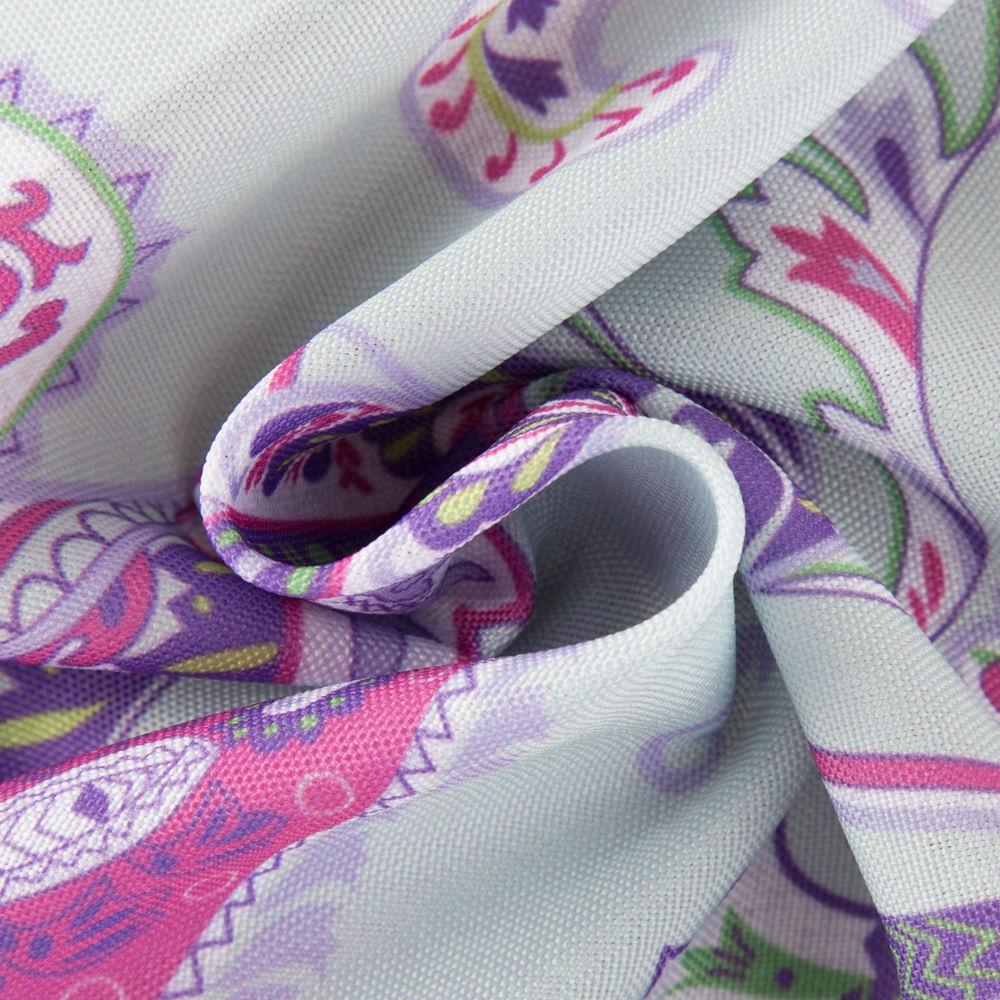 tecido-para-cortina-tailandia-14-4