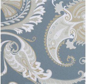 tecido-para-cortina-tailandia-17-1