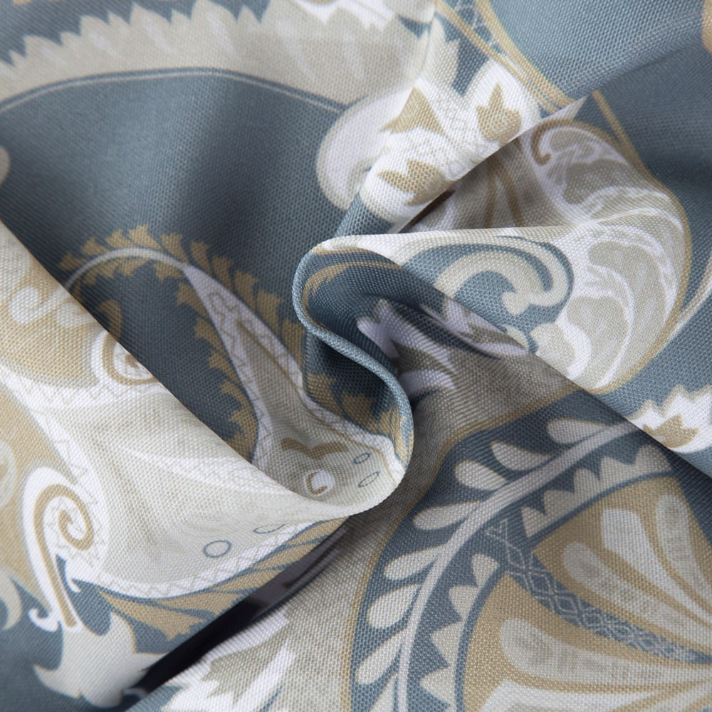 tecido-para-cortina-tailandia-17-4