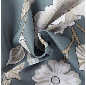 tecido-para-cortina-tailandia-19-4
