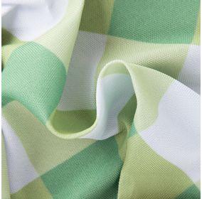 tecido-para-cortina-tailandia-21-4