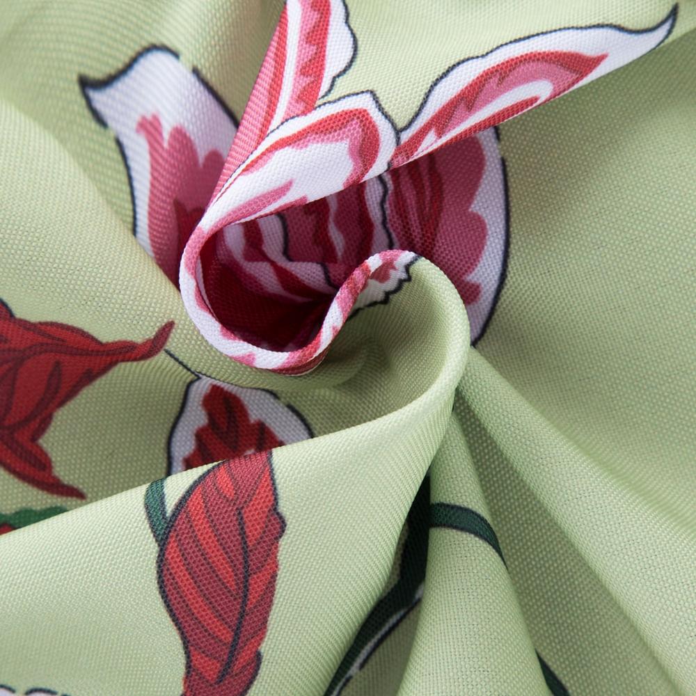 tecido-para-cortina-tailandia-22-4