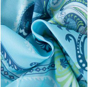 tecido-para-cortina-tailandia-23-4