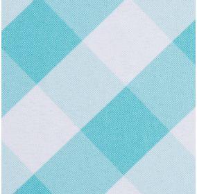 tecido-para-cortina-tailandia-24-1