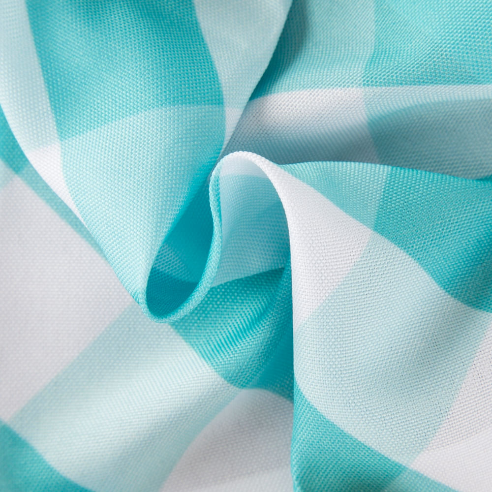 tecido-para-cortina-tailandia-24-4