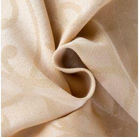 tecido-para-cortina-tailandia-38-4