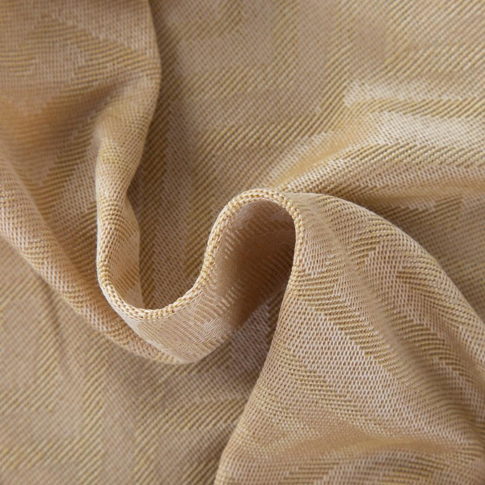 tecido-para-cortina-tailandia-39-4
