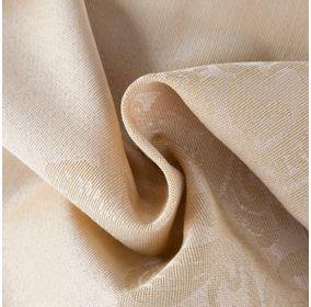 tecido-para-cortina-tailandia-40-4