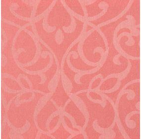 tecido-para-cortina-tailandia-41-1