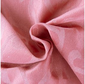 tecido-para-cortina-tailandia-41-4