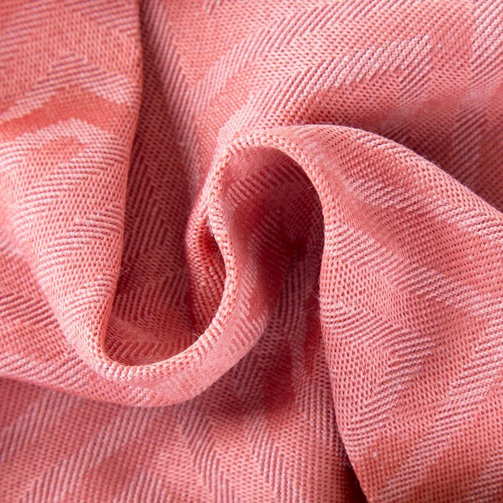 tecido-para-cortina-tailandia-42-4
