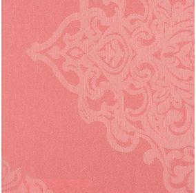 tecido-para-cortina-tailandia-43-1