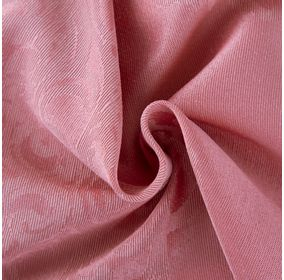 tecido-para-cortina-tailandia-43-4