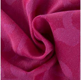 tecido-para-cortina-tailandia-44-4