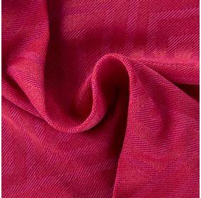 tecido-para-cortina-tailandia-45-4
