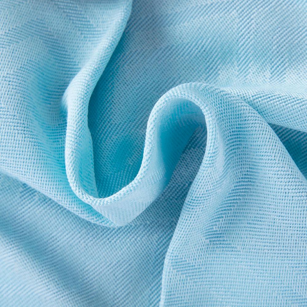 tecido-para-cortina-tailandia-48-4