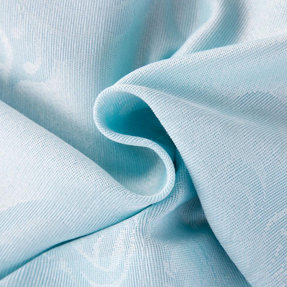tecido-para-cortina-tailandia-49-4
