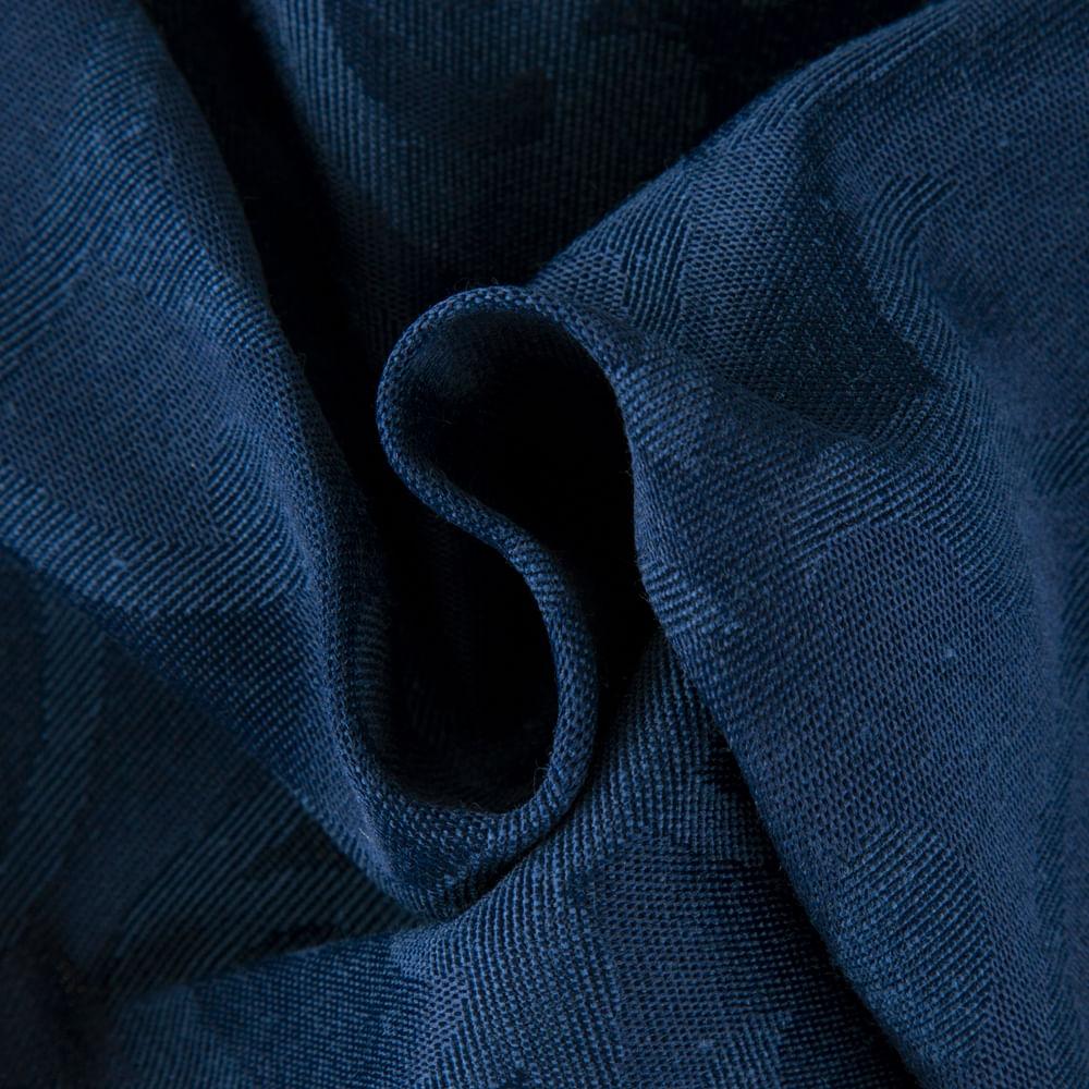 tecido-para-cortina-tailandia-50-4