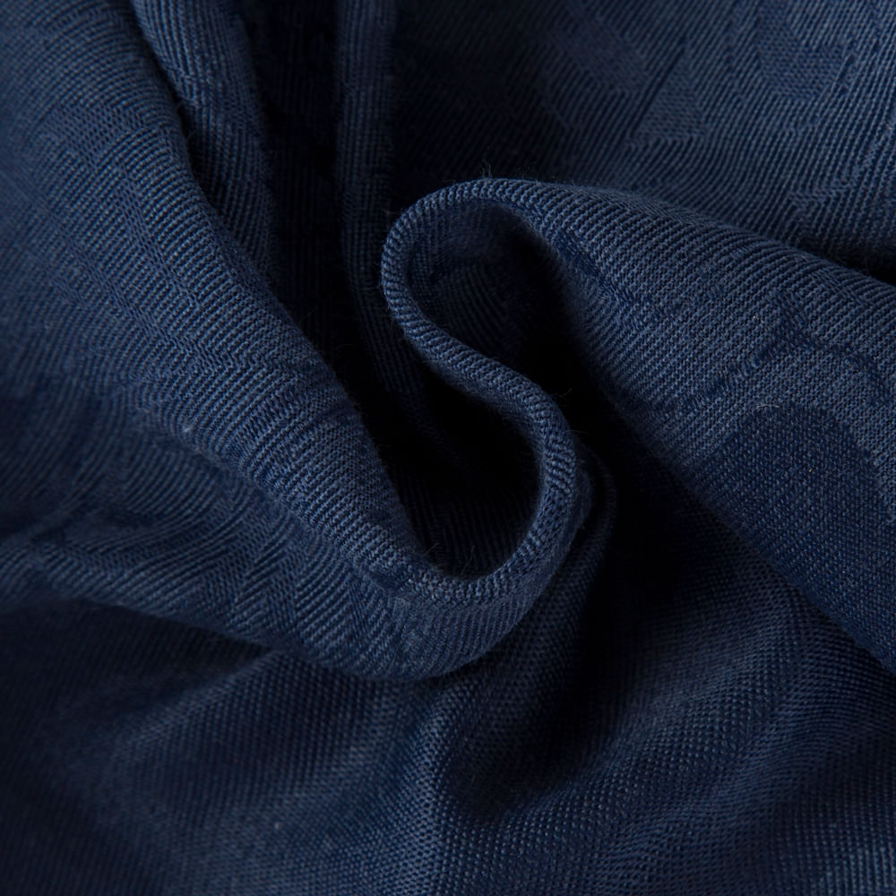tecido-para-cortina-tailandia-52-4