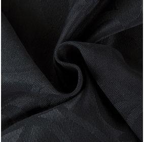 tecido-para-cortina-tailandia-53-4