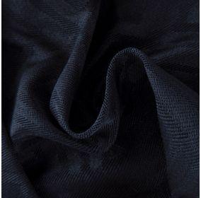 tecido-para-cortina-tailandia-54-4