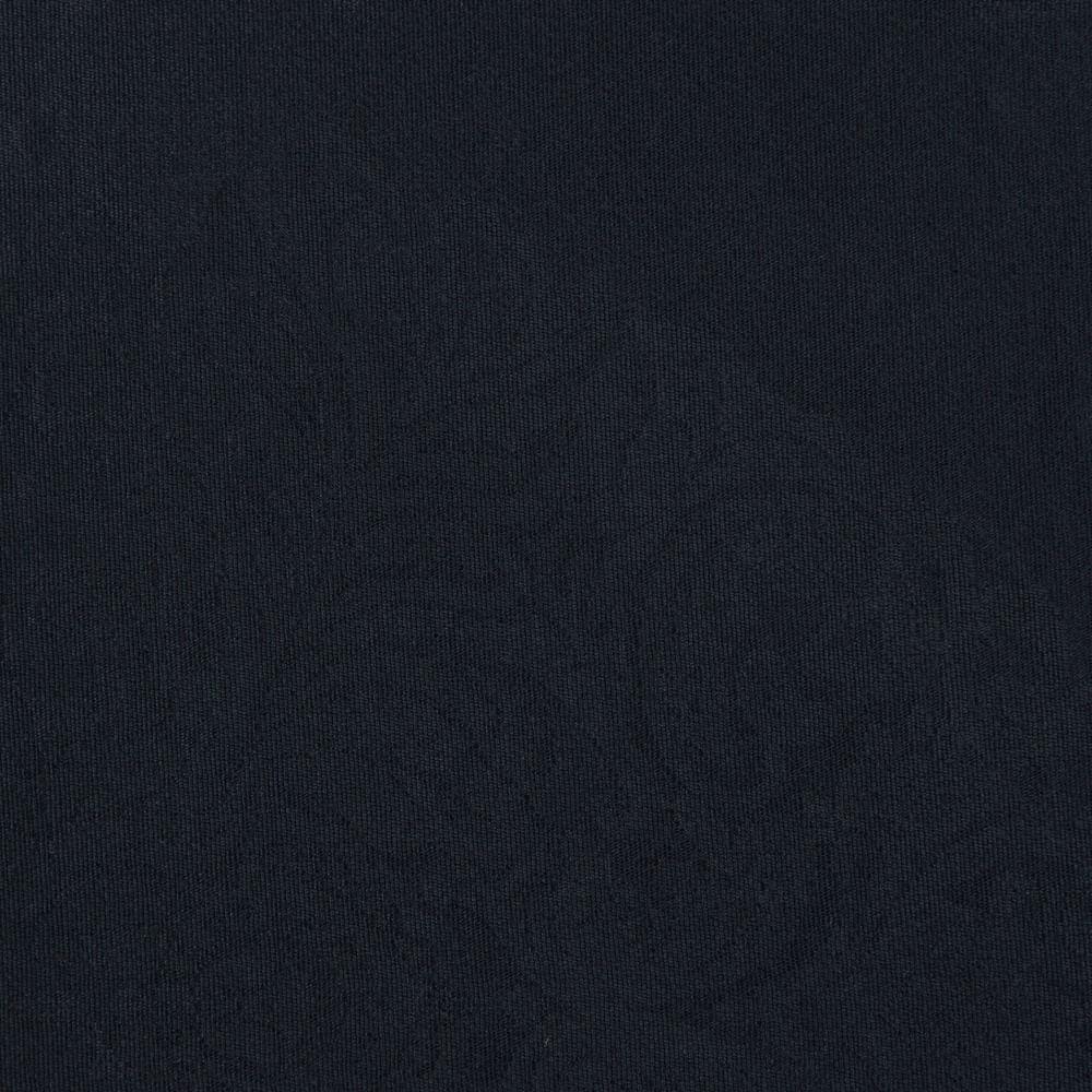 tecido-para-cortina-tailandia-55-1