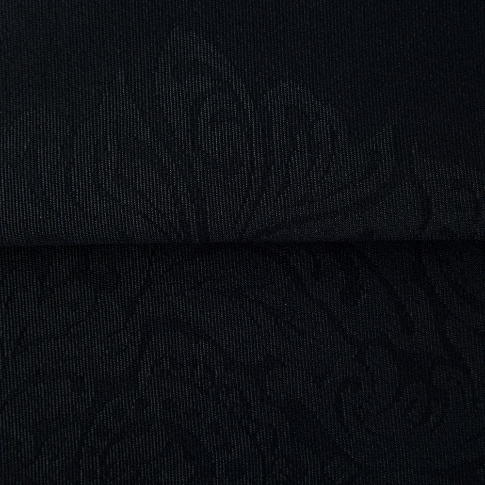 tecido-para-cortina-tailandia-55-2