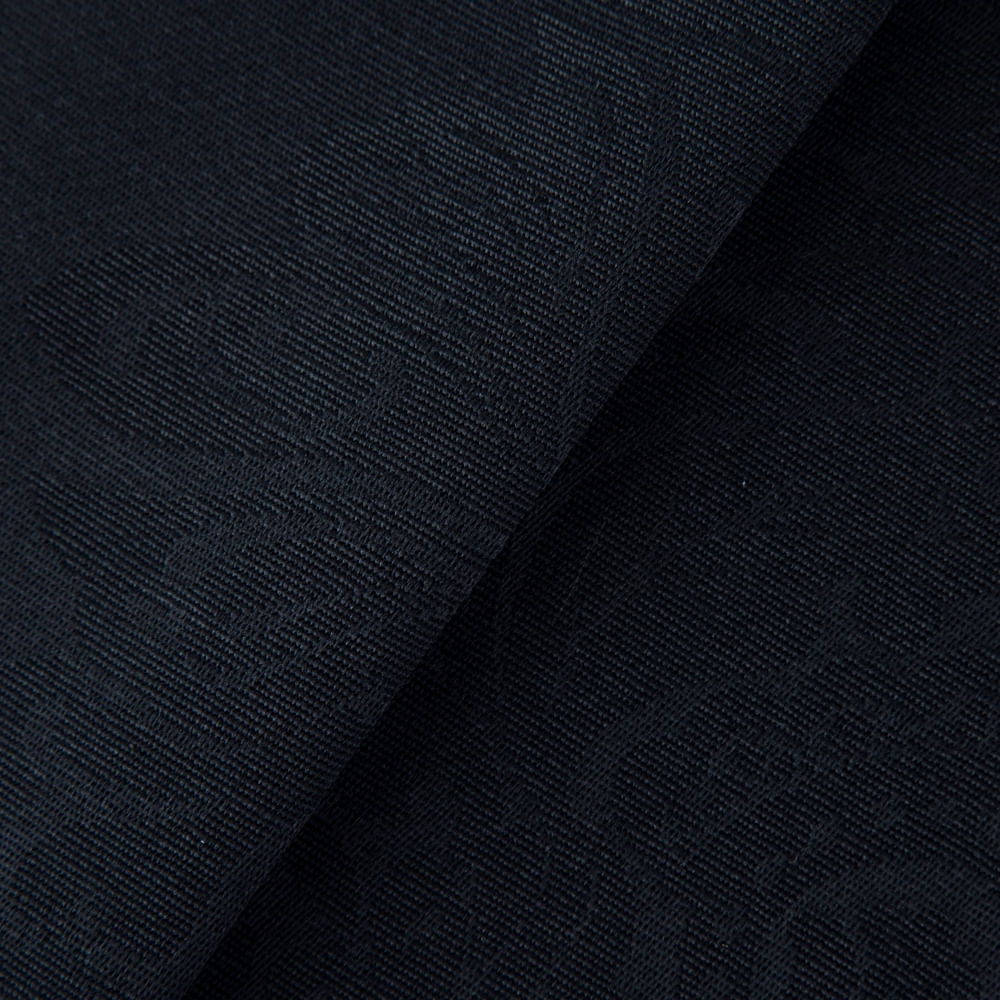 tecido-para-cortina-tailandia-55-3