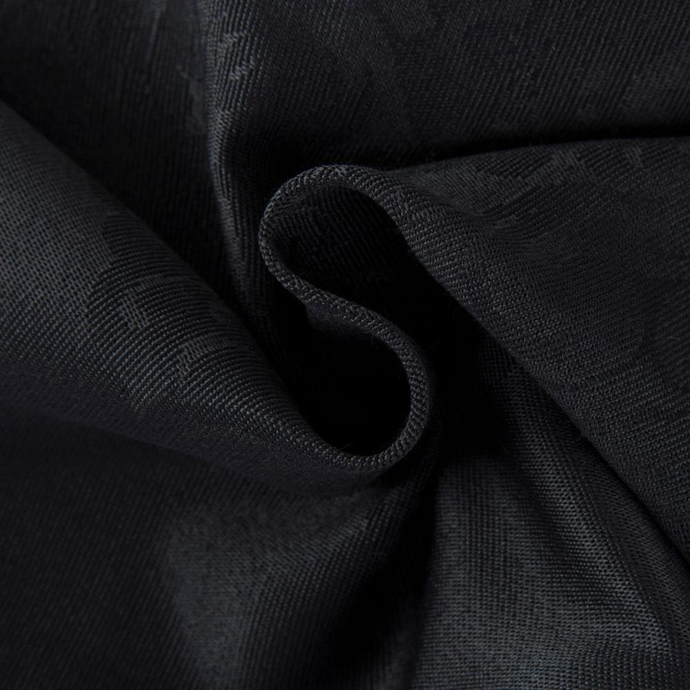 tecido-para-cortina-tailandia-55-4
