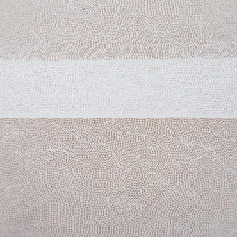 tecido-para-cortina-vola-02-3