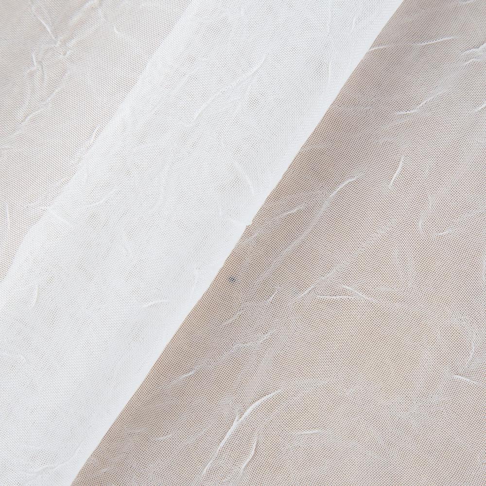 tecido-para-cortina-vola-02-4