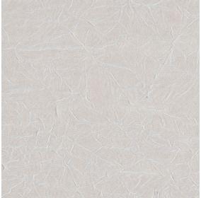 tecido-para-cortina-vola-04-1