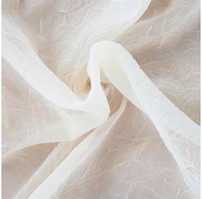tecido-para-cortina-vola-04-2