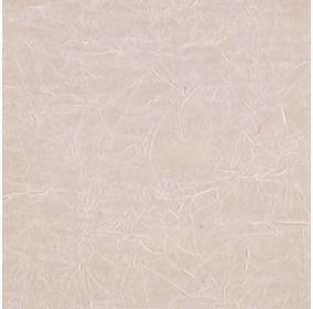 tecido-para-cortina-vola-06-1