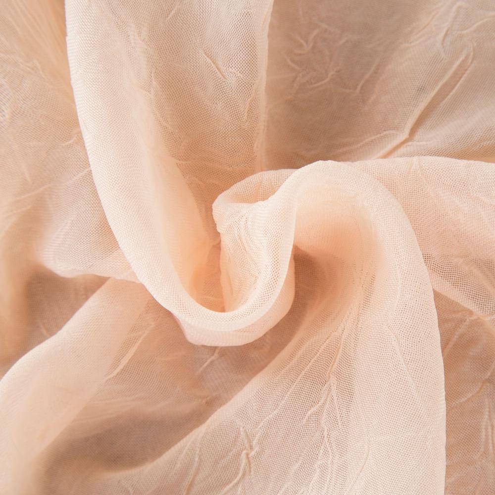 tecido-para-cortina-vola-06-2