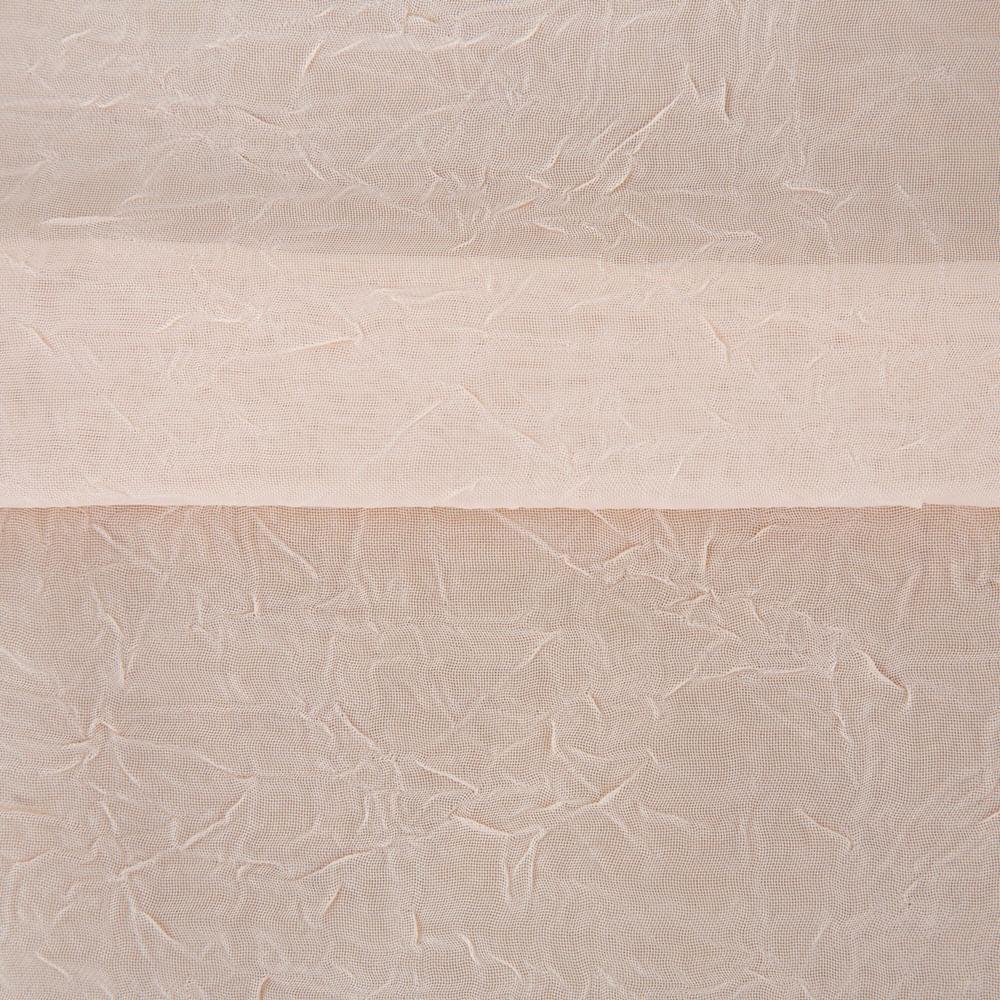 tecido-para-cortina-vola-06-3