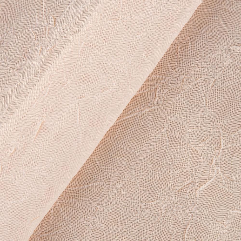tecido-para-cortina-vola-06-4